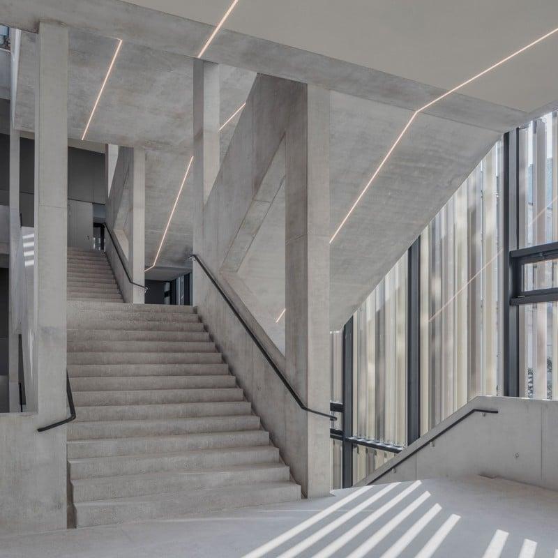 Technische Universität Wien ©Maximilian Haidacher