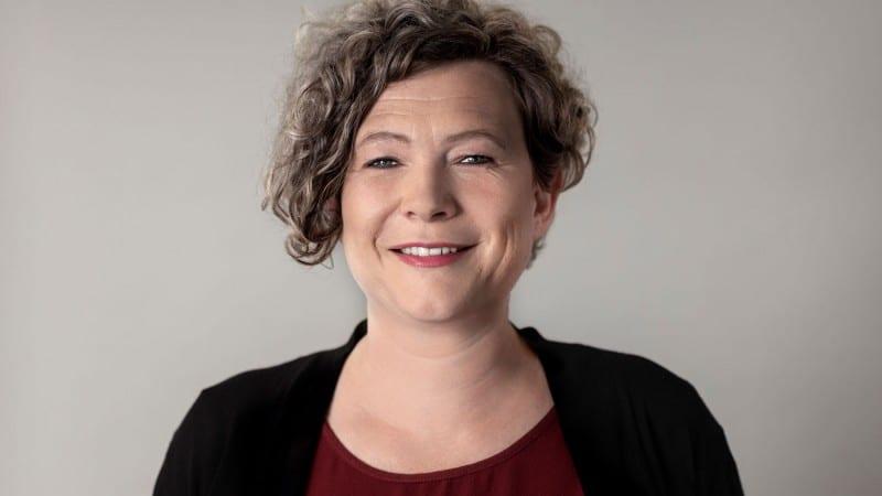 Viktoria Frühwirth / HELD & FRANCKE