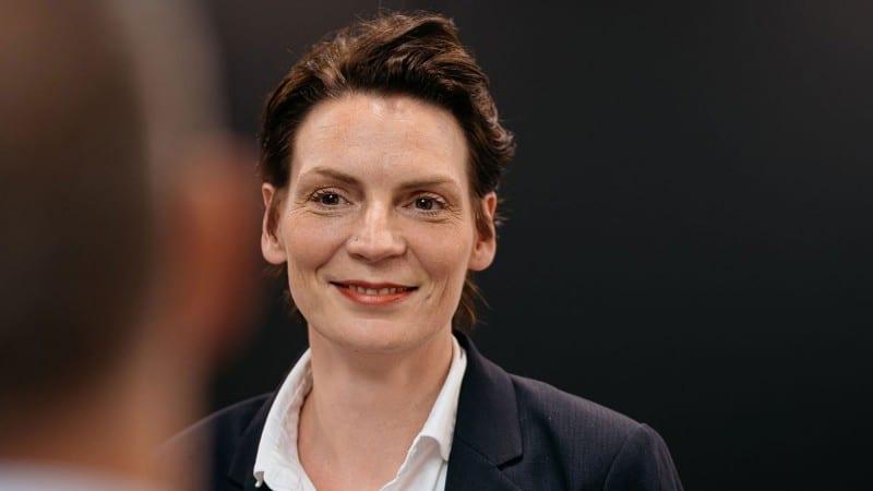 Martina Pölzlbauer