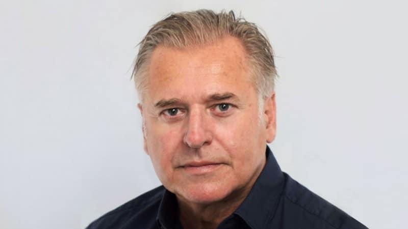 Ing. Mag. Peter Halatschek