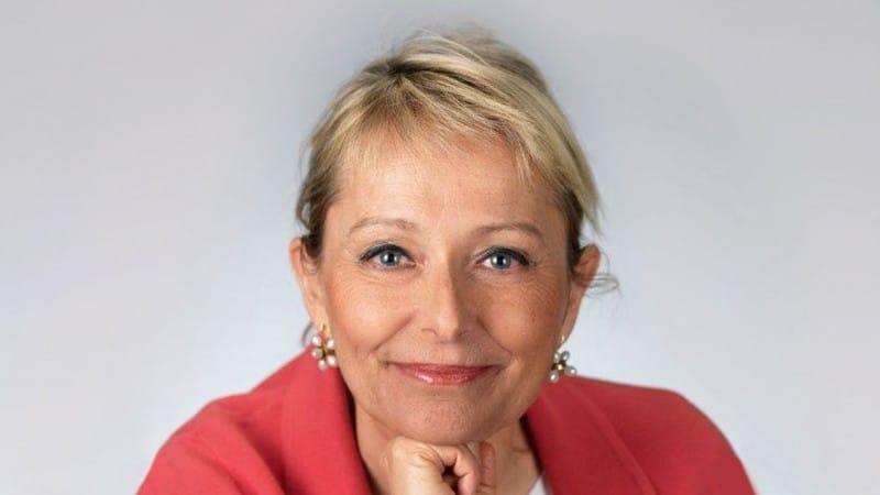 Mag. Georgine Heindl