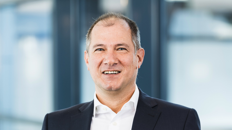 Dietmar Herbrich
