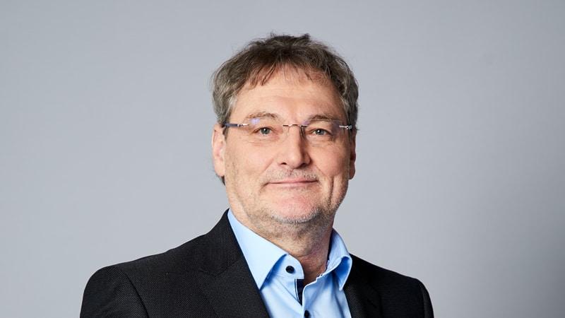 Johann Knöll
