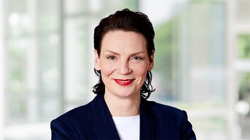 Martina Pölzlbauer (c) Suzy Stöckl