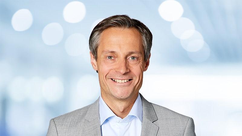 Michael Mayer-Schütz (c) Suzy Stöckl
