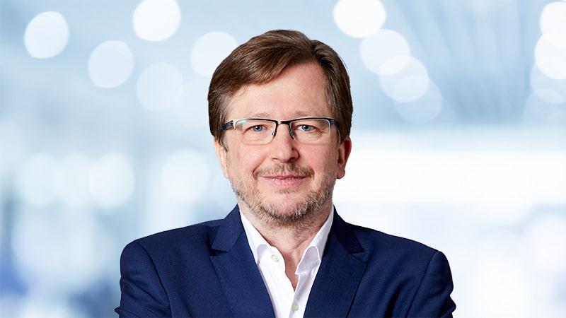 Markus Roubin (c) Suzy Stöckl