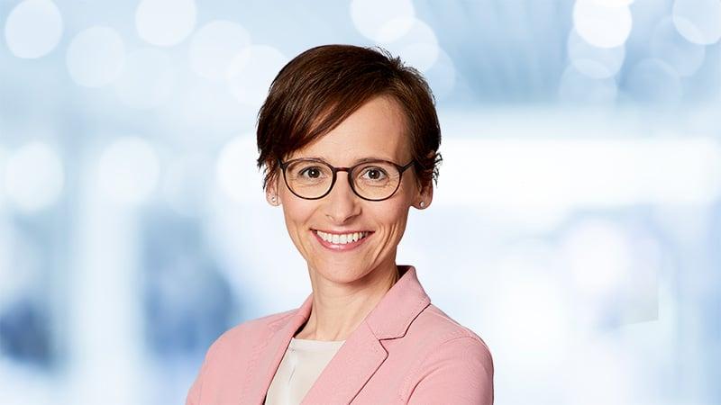Heide Schwarz (c) Suzy Stöckl